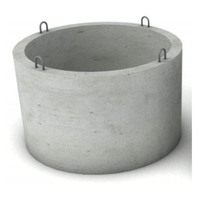 Бетон 5ч бетон обеспыливание
