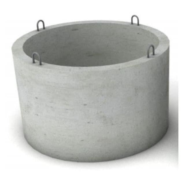 Бетон сталь сафоново как правильно приготовить цементный раствор для