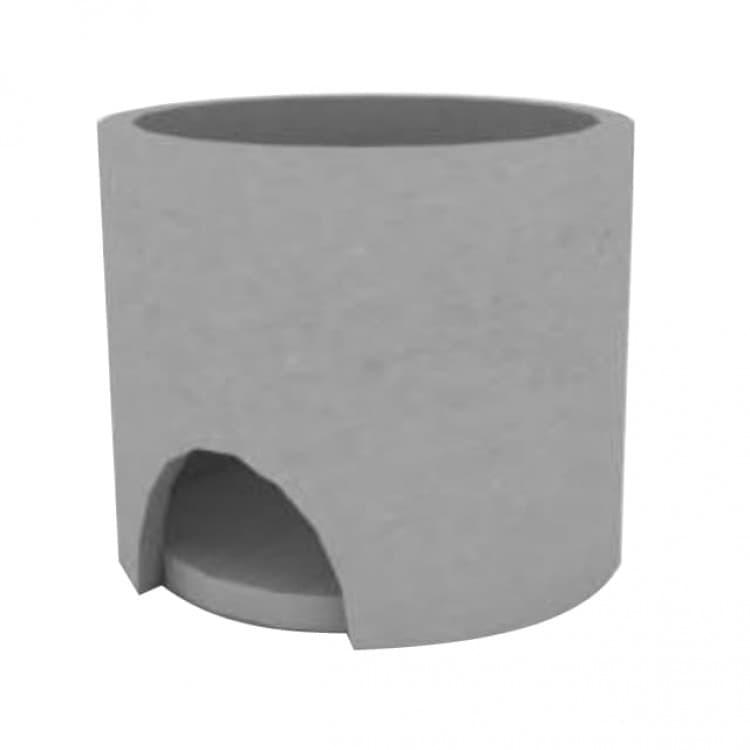 союз бетон цена