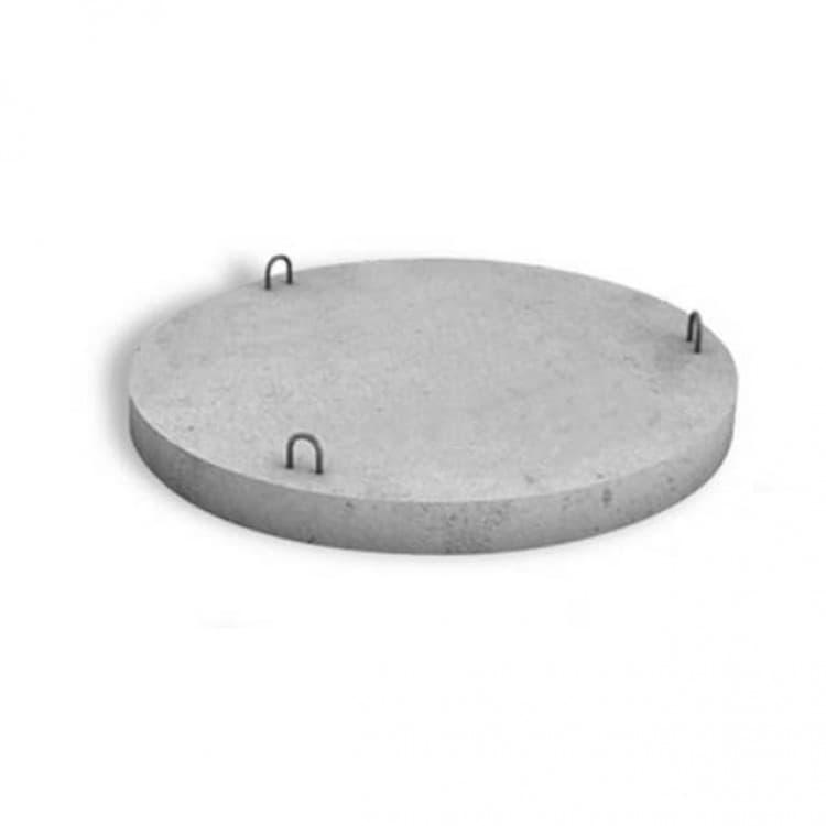Союз бетон цена купить бой бетона авито