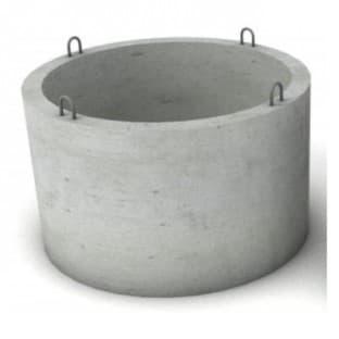 Бетон сафоново купить бетон продажа доставка