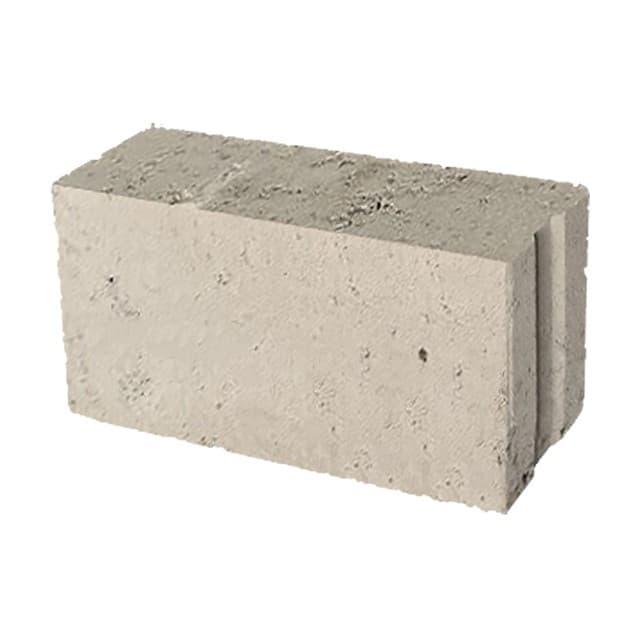 Керамзитобетон блоки цена за м3 декларация на бетонную смесь что это