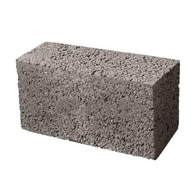Полнотелый блок керамзитобетон безусадочные быстротвердеющие сухие бетонные смеси emaco