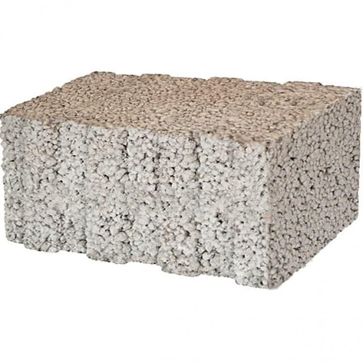 Полнотелый керамзитобетон виды бетона для перекрытия