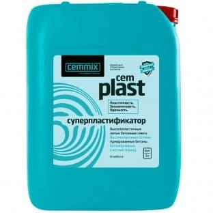 Купить пластификатор для цементного раствора цена замыкание бетона
