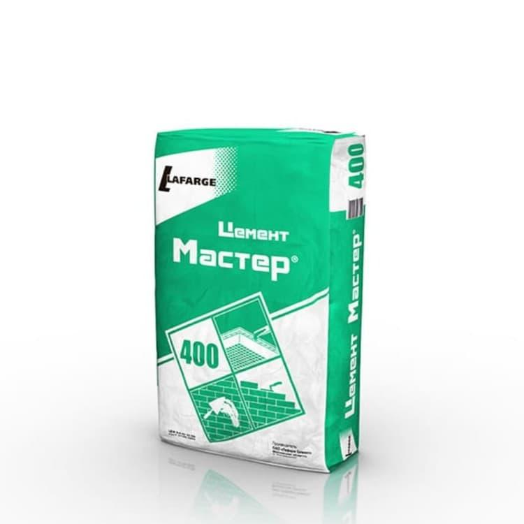 Цена цемента м400 за тонну москва шприц для цементного раствора купить в леруа
